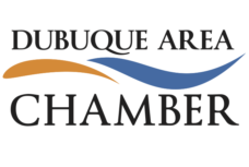 Dubuque-Area-Chamber-of-Commerce-logo