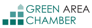 green-chamber-OH